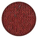 Kraemer Tatamy Tweed Worsted Yarn - Fireplace