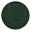 Kraemer Tatamy Tweed Worsted Yarn - Forest