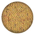 Kraemer Tatamy Tweed Worsted Yarn - Harvest Gold
