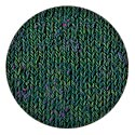 Kraemer Tatamy Tweed Worsted Yarn - Jungle Vine