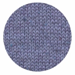 Kraemer Tatamy Tweed Worsted Yarn - Lavender
