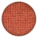 Kraemer Tatamy Tweed Worsted Yarn - Pumpkin Tweed