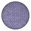 Kraemer Tatamy Tweed Worsted Yarn - Sleepy Head