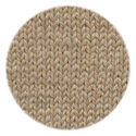 Kraemer Tatamy Worsted Yarn - Birch
