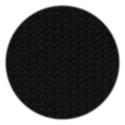Kraemer Tatamy Worsted Yarn - Black