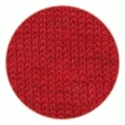 Kraemer Tatamy Worsted Yarn - Cherry