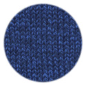 Kraemer Tatamy Worsted Yarn - Electric Blue
