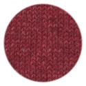 Kraemer Tatamy Worsted Yarn - Fireplace