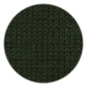 Kraemer Tatamy Worsted Yarn - Forest