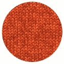 Kraemer Tatamy Worsted Yarn - Ginger