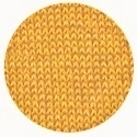 Kraemer Tatamy Worsted Yarn - Harvest Gold
