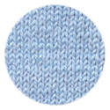 Kraemer Tatamy Worsted Yarn - It's a Boy