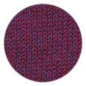 Kraemer Tatamy Worsted Yarn - Loganberry