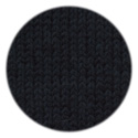 Kraemer Tatamy Worsted Yarn - Navy