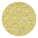 Kraemer Tatamy Worsted Yarn - Rubber Ducky