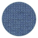 Kraemer Tatamy Worsted Yarn - Sea Blue