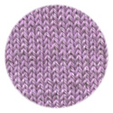 Kraemer Tatamy Worsted Yarn - Sleepyhead