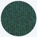 Kraemer Tatamy Worsted Yarn - Teal
