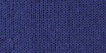 Kroy Socks Yarn - Navy