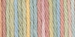 Lily Sugar'n Cream Yarn Super Size - Buttercream