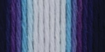 Lily Sugar'n Cream Yarn Super Size - Moondance