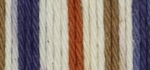 Lily Sugar'n Cream Yarn Super Size - Oriental Ochre