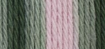 Lily Sugar'n Cream Yarn Super Size - Pink Camo