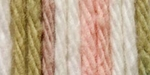Lily Sugar'n Cream Yarn Super Size - Tumbleweed