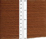 Lion Brand Alpine Wool - Cinnamon