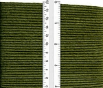 Lion Brand Alpine Wool - Olive