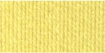 Lion Brand Baby Soft Yarn - Lemonade