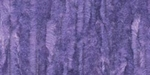 Lion Brand Chenille Yarn - Purple Topaz