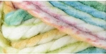 Lion Brand Color Clouds Yarn - Morning Dew