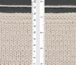 Lion Brand Fishermen's Wool Yarn-Oatmeal