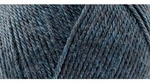 Lion Brand Heartland Yarn - Crater Lake