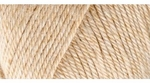 Lion Brand Heartland Yarn - Great Sand Dunes