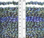 Lion Brand Homespun Thick & Quick Yarn - Lakeside Stripes
