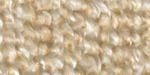 Lion Brand Homespun Thick & Quick Yarn - Pearls