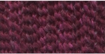 Lion Brand Homespun Yarn - Calret