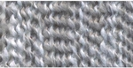 Lion Brand Homespun Yarn - Clouds