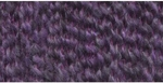 Lion Brand Homespun Yarn - Gemstones
