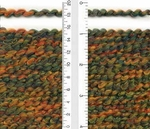 Lion Brand Homespun Yarn - Harvest