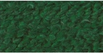 Lion Brand Homespun Yarn - Malachite