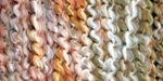 Lion Brand Homespun Yarn - Marble