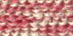 Lion Brand Homespun Yarn - Parfait