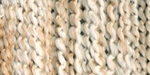 Lion Brand Homespun Yarn - Pearls