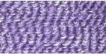 Lion Brand Homespun Yarn - Purple Aster