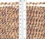Lion Brand Homespun Yarn - Sierra