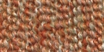Lion Brand Homespun Yarn - Spice