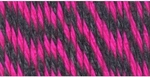 Lion Brand Hometown USA Yarn - Key West Pink